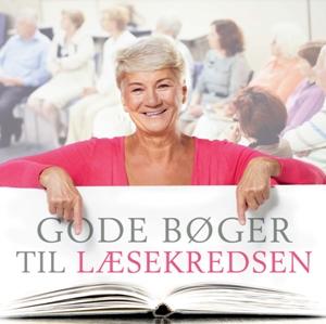 Gode bøger til læsekredsen