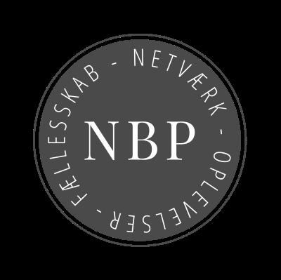 Næstved By People Logo