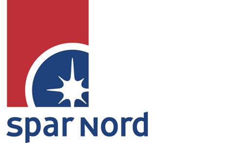 Spar Nord logo