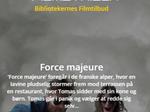 Udsnit af den nye Filmstriben.dk