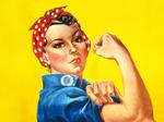 Women's Studies International