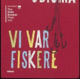 Billede af bogens forside