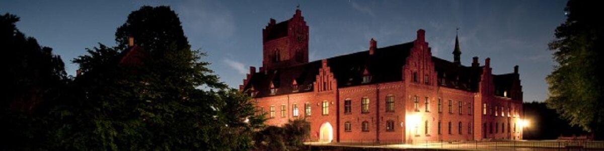 Herlufsholm Fantasy Bogmesse 16
