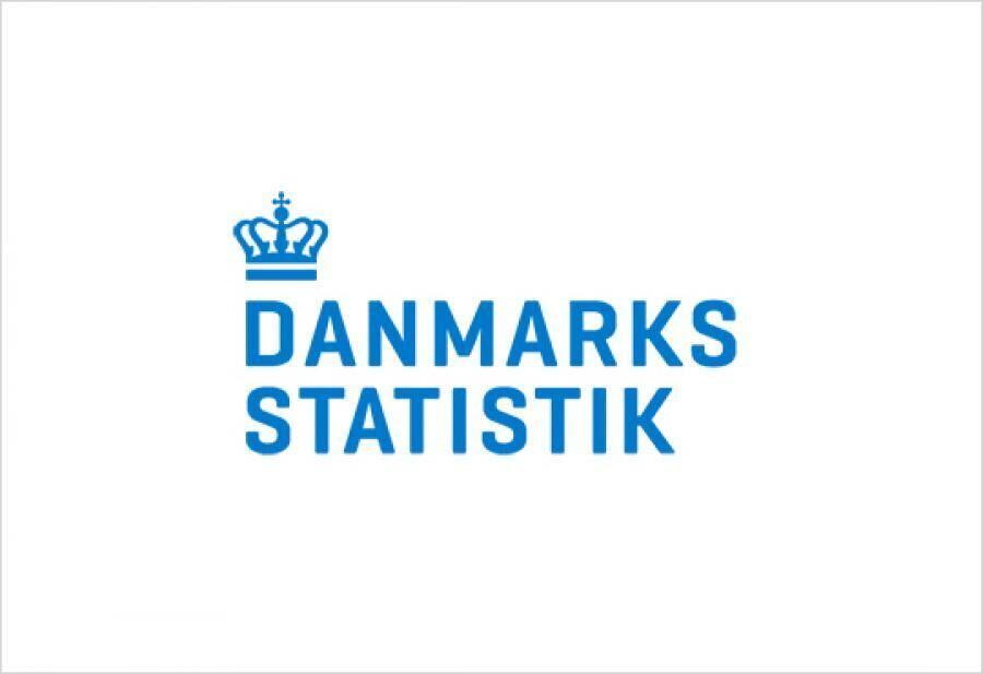 Danmarks Statistik og Statistikbanken