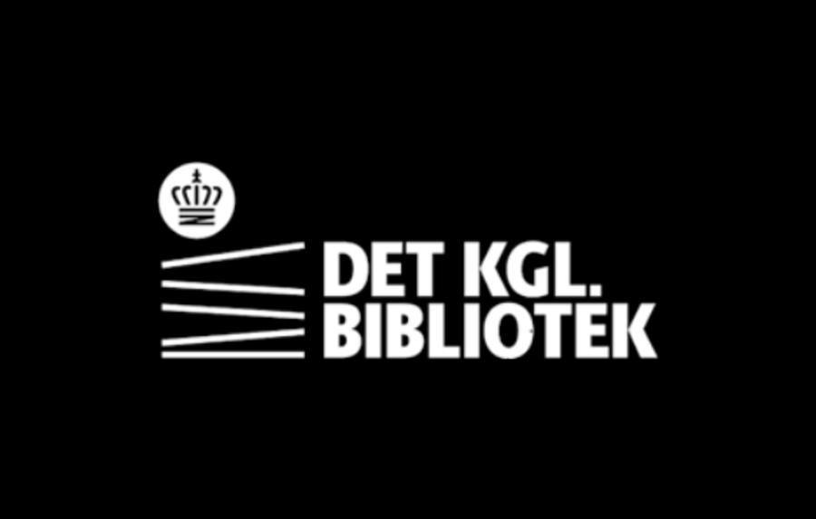 Det Kgl. Bibliotek skifter bibliotekssystem