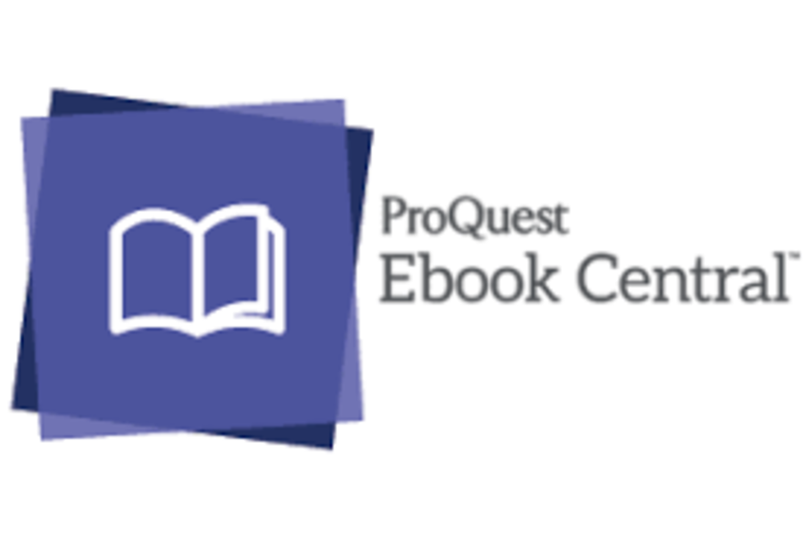 Ebook Central Public Library
