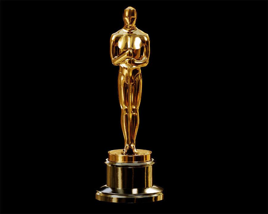 Se Oscar-film på Filmstriben
