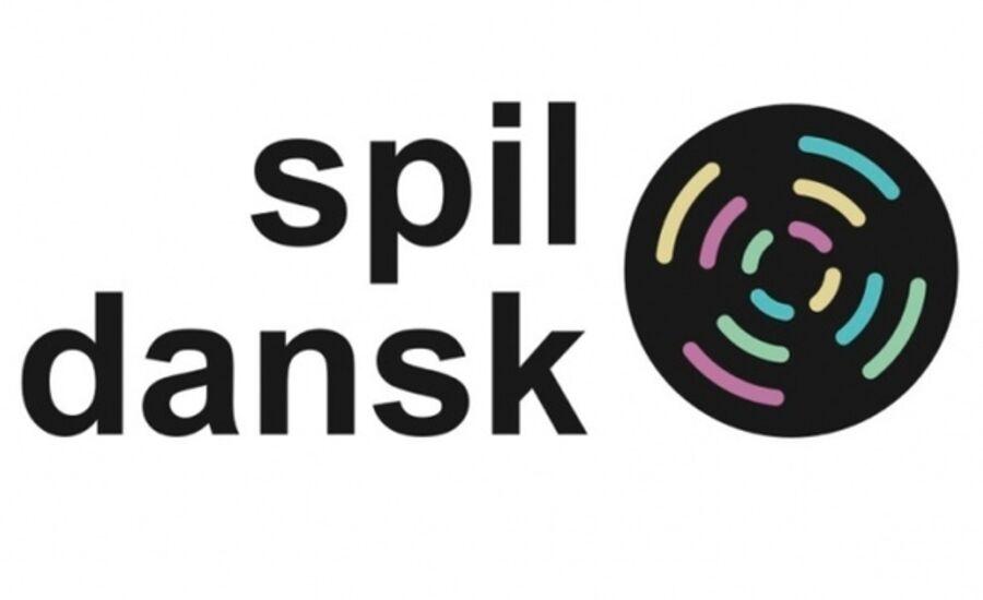 Spil dansk-logo