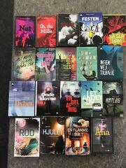 lette bøger for unge lix 5-23