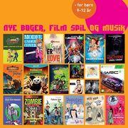 nye bøger børn 2