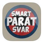 SmartParatSvar